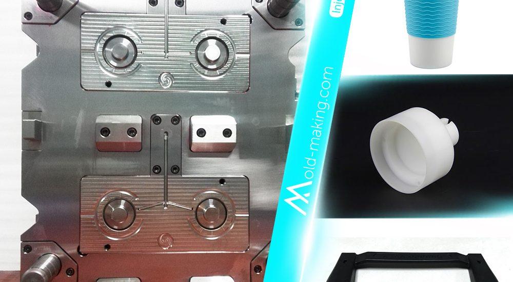 Plastic Injection Molding Manufacturer 23
