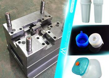 Plastic Injection Molding Manufacturer 28