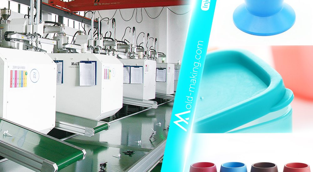 Plastic Injection Molding Manufacturer 37